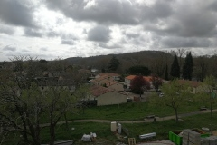 Maison de Garonne